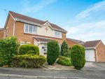 Thumbnail for sale in Newsham Road, Stockport, Greater Manchester, Cheshire