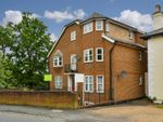 Thumbnail to rent in Upper Bridge Road, Redhill