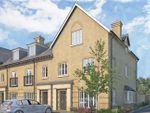 "Thumbnail to rent in ""The Stanly"" at Portland Gardens, Marlow"