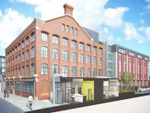 Thumbnail for sale in Chadwick Court Industrial Centre, Chadwick Street, Liverpool