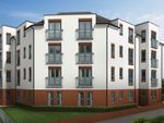 """Thumbnail for sale in """"Buttermere Apartment"""" at Highfield Lane, Rotherham"""