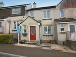 Thumbnail to rent in Meadow Drive, Pillmere, Saltash