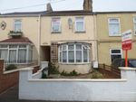 Thumbnail for sale in Burghley Road, Peterborough