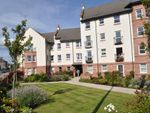 Thumbnail for sale in Moravia Court, Market Street, Forres