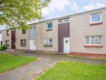Thumbnail for sale in Admiralty Road, Rosyth, Dunfermline