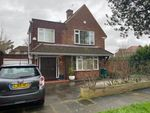 Thumbnail to rent in Bullescroft Road, Edgware