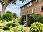 Thumbnail to rent in Anselm Close, Croydon