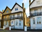 Thumbnail for sale in Queens Gardens, Broadstairs