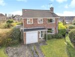 Thumbnail to rent in Farringdon Close, Dorchester, Dorset