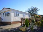 Thumbnail to rent in Woodlands Park, Stopples Lane, Hordle, Lymington