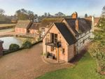 Thumbnail for sale in Dog Lane, Nether Whitacre, Coleshill, Warwickshire