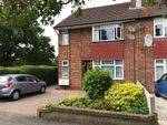 Thumbnail to rent in Hill Rise, Potters Bar