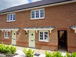 Thumbnail for sale in 17 Shire Way, Tattenhall, Chester