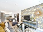 Thumbnail for sale in Abode, 139-141 Mare Street