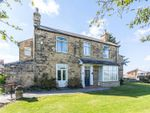 Thumbnail for sale in Applegarth, Woodlesford, Leeds
