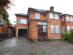 Thumbnail to rent in Fairview Way, Edgware, Middlesex