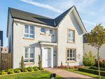 "Thumbnail to rent in ""Balmoral"" at Newtonmore Drive, Kirkcaldy"