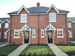 Thumbnail to rent in Marryat Way, Bransgore