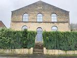 Thumbnail for sale in Laurean House, Crossfield Close, Stalybridge