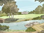 Thumbnail for sale in Wick Road, Englefield Green, Surrey