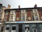 Thumbnail to rent in High Street, Tunstall, Stoke-On-Trent