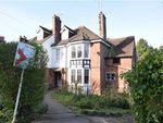Thumbnail for sale in Montacute Road, Tunbridge Wells
