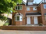 Thumbnail to rent in Imperial Court, West Wycombe Road