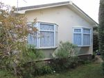 Thumbnail to rent in Tremarle Home Park, North Roskear, Camborne, Cornwall, 0At