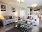 Thumbnail to rent in Bulkhead Drive, Harbour Village, Fleetwood