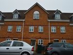 Thumbnail to rent in Alverley Road, Daimler Green, Coventry