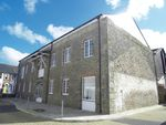Thumbnail to rent in Bridge Court, Totnes, Devon