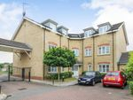 Thumbnail to rent in Stants View, Hertford