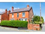 Thumbnail to rent in Beaconsfield Road, Shotton, Deeside