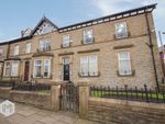 Thumbnail to rent in Victoria House, 29 Victoria Rd, Horwich, Bolton