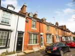 Thumbnail for sale in Rosefield Street, Leamington Spa