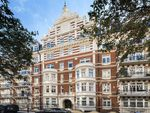 Thumbnail to rent in Basil Mansions, Knightsbridge, London