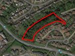 Thumbnail to rent in Land At Pokey Hat Brae, Newton Mearns Glasgow G776Tl