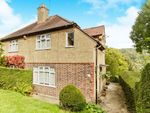 Thumbnail for sale in Valley Road, Kenley
