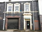 Thumbnail to rent in Offices, Lascelles Street, Tunstall, Stoke On Trent, Staffordshire