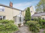 Thumbnail for sale in Boreham Road, Warminster, Wiltshire