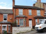 Thumbnail for sale in Clarina Street, Lincoln