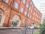 Thumbnail to rent in Suite Anchor House, The Maltings, Silvester Street, Hull, East Yorkshire