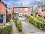 Thumbnail to rent in Carless Avenue, Harborne, Birmingham
