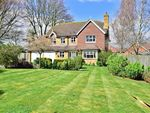 Thumbnail for sale in Folks Wood Way, Lympne, Hythe, Kent