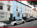 Thumbnail to rent in Stow Hill, Newport