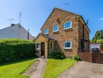 Thumbnail for sale in Wycombe Road, Saunderton