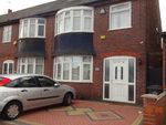 Thumbnail for sale in Barkby Rd, Belbrave, Leicester