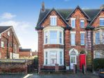 Thumbnail for sale in Milton Road, Bedford