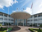Thumbnail to rent in Cody Technology Park, Ively Road, Farnborough