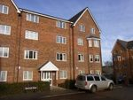 Thumbnail to rent in Gasgoine House, Cromwell Mount, Pontefract
